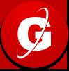 Logo Gazduire Web