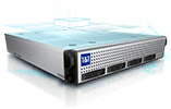 gazduire-hosting-vps