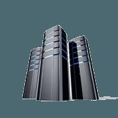 gazduire-web-hosting
