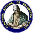 Logo Concurs Euclid