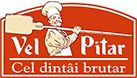 Logo Vel Pitar