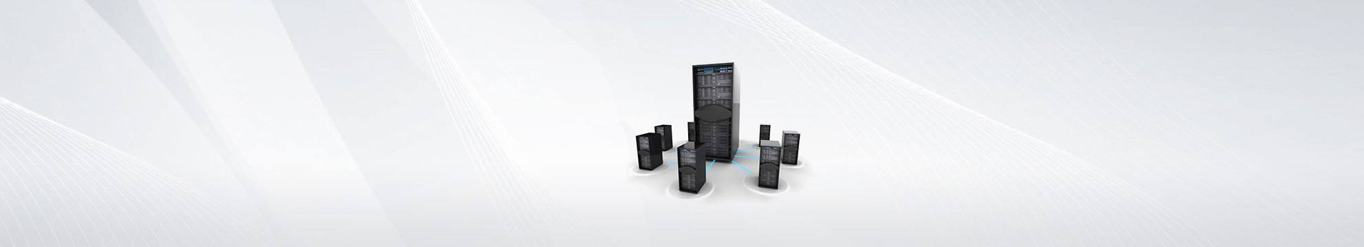 slide-vps-full-height
